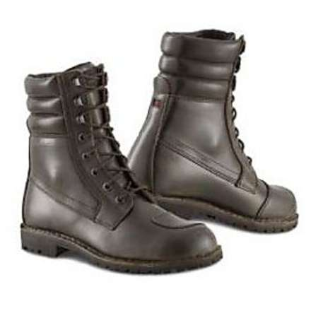 Stiefel Indian Yu Rok Stylmartin