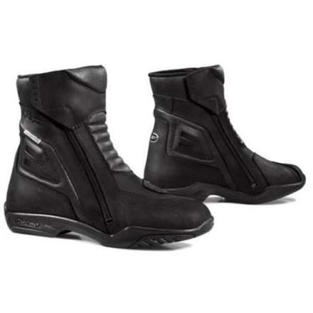 Stiefel Latino Forma