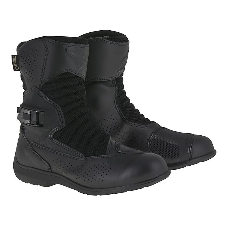 Stiefel Multi Air XCR Gore-tex Alpinestars