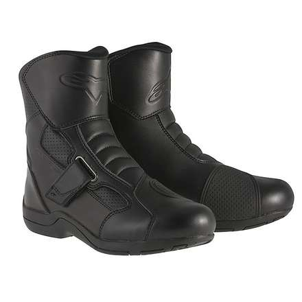 Stiefel Ridge Waterproof Alpinestars