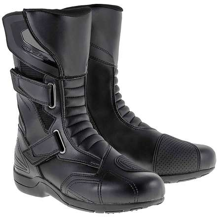 Stiefel Roam 2 Waterproof Alpinestars