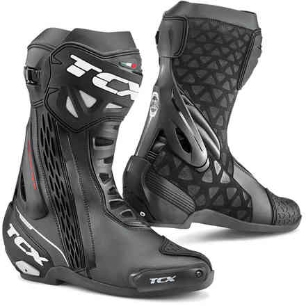 Stiefel Rt-Race  Tcx