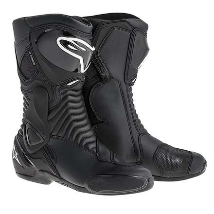 Stiefel S-MX 6 Waterproof Alpinestars