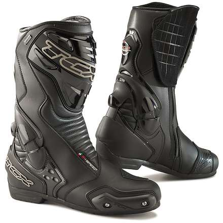 Stiefel S-Speed Gore-Tex Tcx