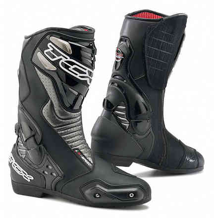 Stiefel S-Speed Tcx