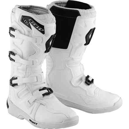 Stiefel Scott Mx 350 Scott