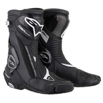 Stiefel Smx plus new Alpinestars