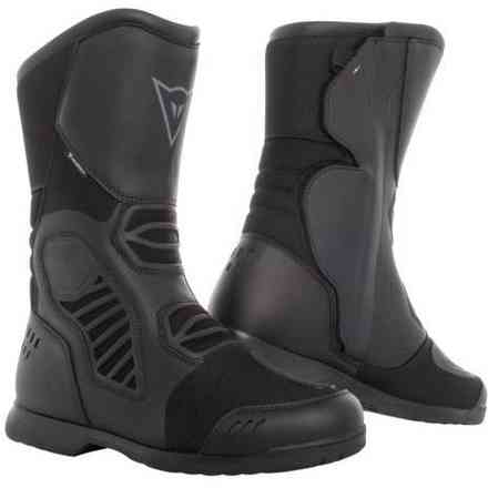 Stiefel Solarys Air  Dainese