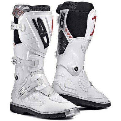Stiefel Stinger young Sidi