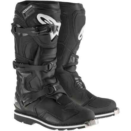Stiefel Tech 1 AT Alpinestars