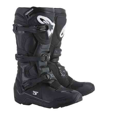 Stiefel Tech 3 Enduro  Alpinestars