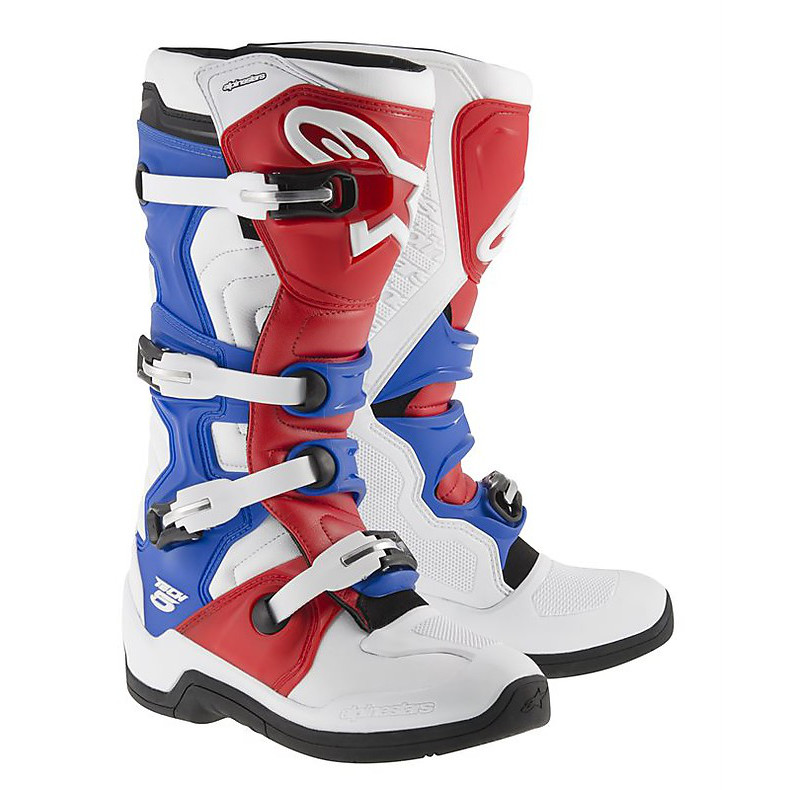Stiefel Tech 5 Alpinestars
