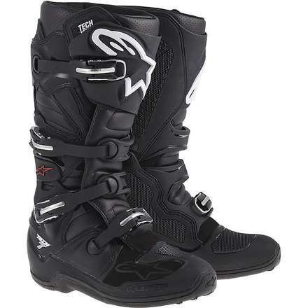 Stiefel Tech 7 Alpinestars