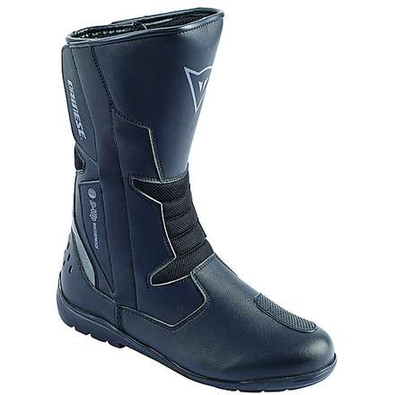 Stiefel Tempest D-Wp Dainese