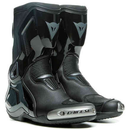 Stiefel Torque 3 Out Air Dainese