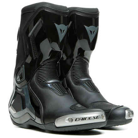 Stiefel Torque 3 Out  Dainese
