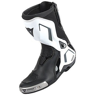 Stiefel Torque D1 out  Dainese