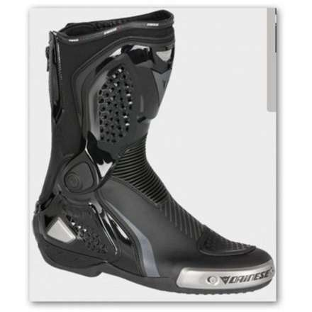 Stiefel Torque Rs Out Dainese
