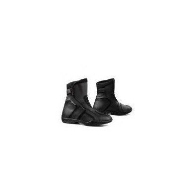 Stiefel Trace Forma