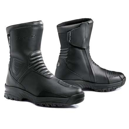 Stiefel Valley SA Forma