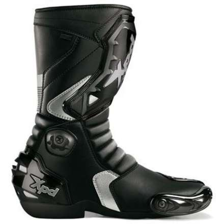 Stiefel VR 6 H2Out Spidi