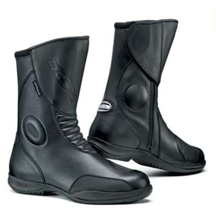 Stiefel X-Five Waterproof Tcx