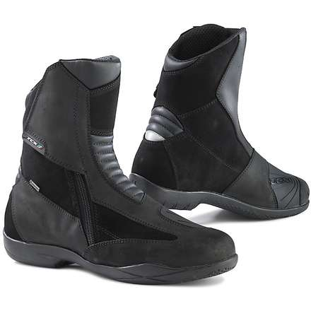 Stiefel X-On Road Gore-Tex Tcx