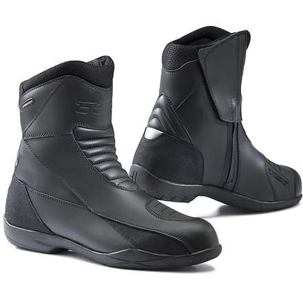 Stiefel X-Ride  Waterproof Tcx
