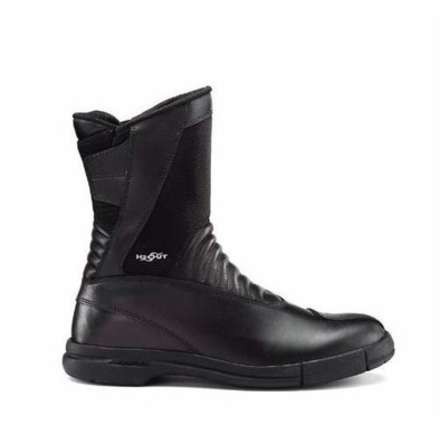 Stiefel X-street H2out Spidi