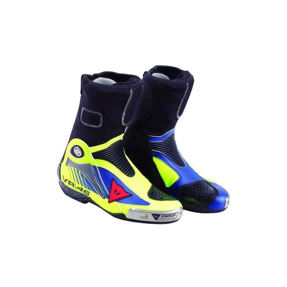 Stivale Axial Pro In replica D1  Dainese