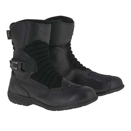 Stivale Multi Air XCR Gore-tex Alpinestars