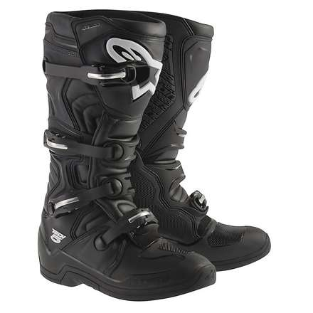 Stivale Tech 5 Alpinestars