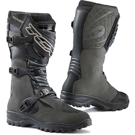 Stivale Track Evo waterproof Boots Tcx