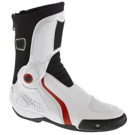 Stivale Trq-race out Dainese