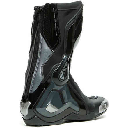 Stivali Torque 3 Out Lady Blk/Ant Dainese