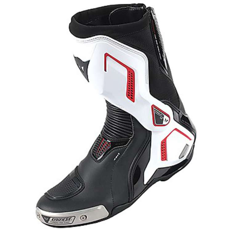 Outlet Stivali Torque D1 out donna Calzature Stivali race Dainese ... fe4aab516c9
