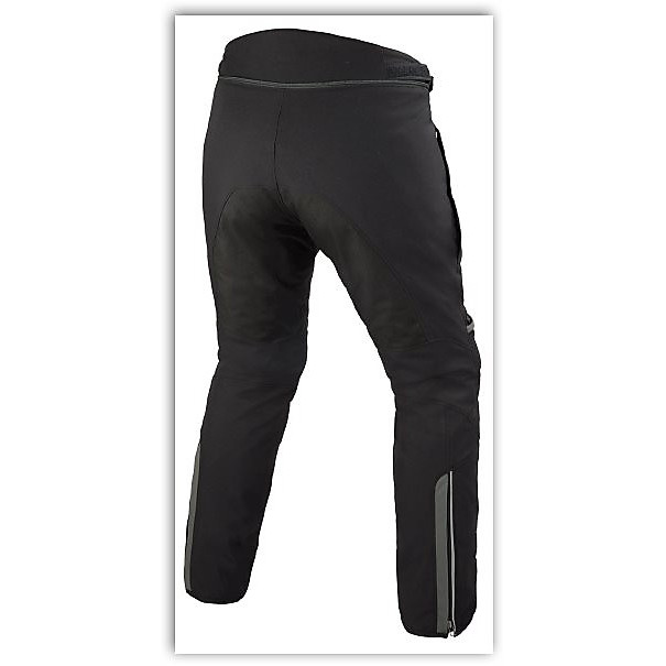 Stockholm D-Dry  Pants Dainese