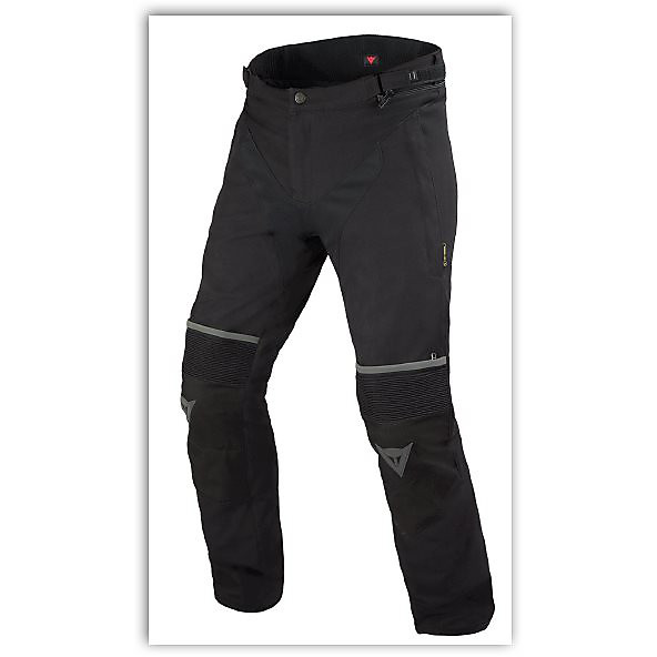 Stockholm D-Dry Woman Pants Dainese