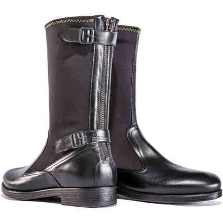 Stone72 Boots  Dainese