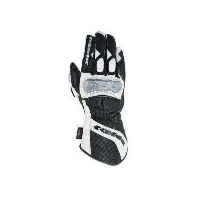 Str-2 Woman Gloves Spidi