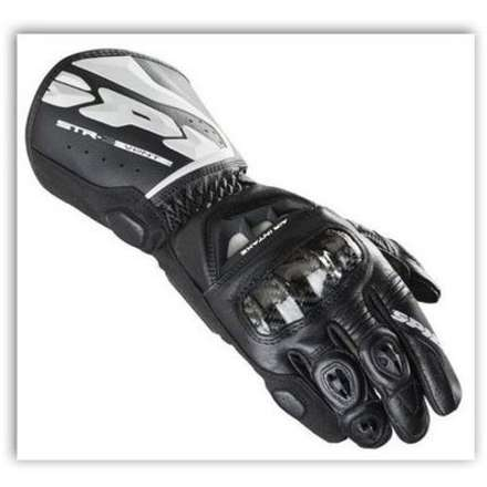 Str-3 Vent Gloves Spidi