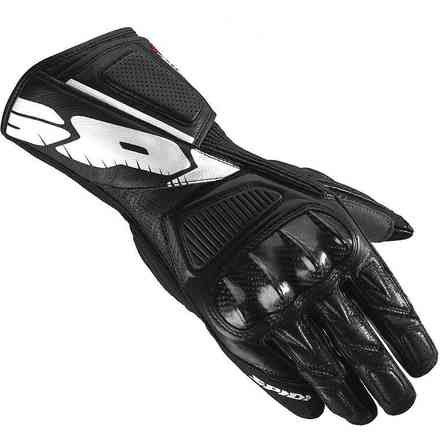 Str-4 Vent Gloves Spidi