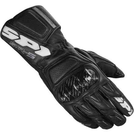 Str-5 Gloves Spidi