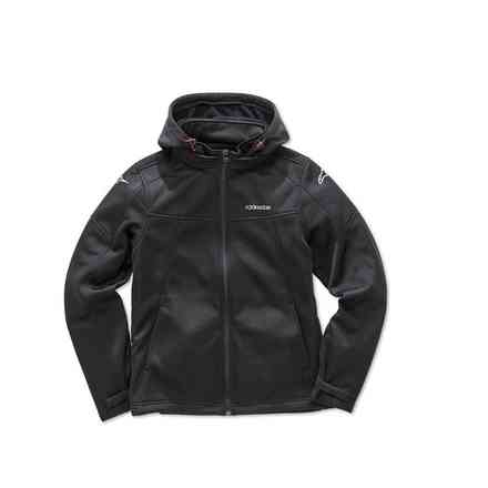 Stratified jacket Alpinestars