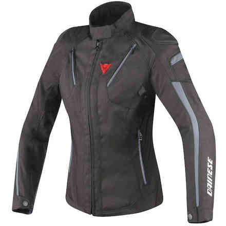 Stream Line Lady D-Dry jacket Dainese