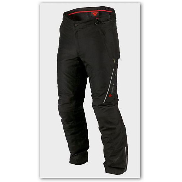 Street Tracker Gore-Tex Pants Dainese