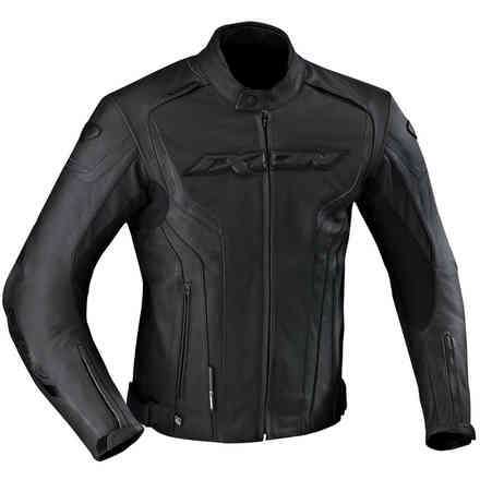 Stunter jacket Ixon