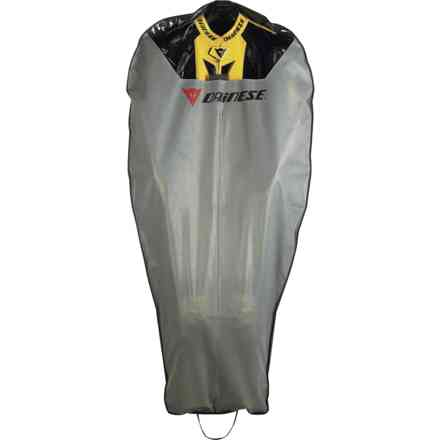 Suit Cover Dainese