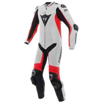 Suit D-Air Racing Misano perforated Dainese