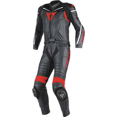 Suit Laguna Seca D1 2 pieces Dainese